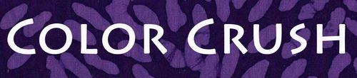 Color crush logo copy