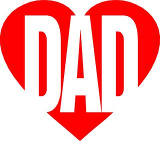 Father's heart-day-2012