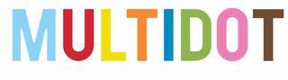 Multidot logo