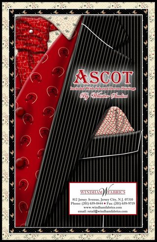 Ascot_Cover copy