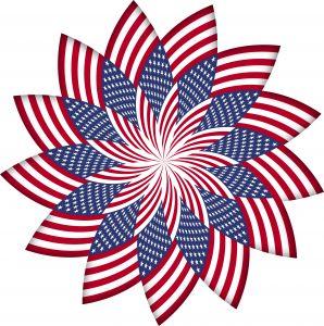 1190710_american_pinwheel(1)