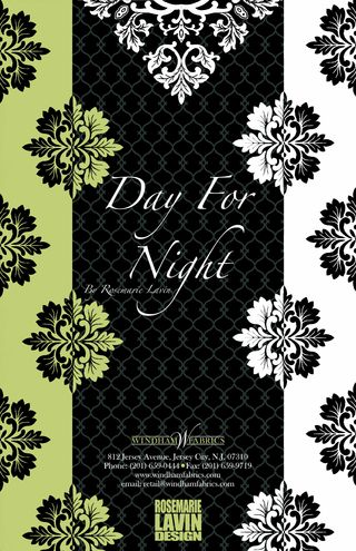 DayForNight_coverfinal copy