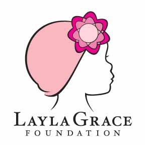 Layla Grace Foundation (2)
