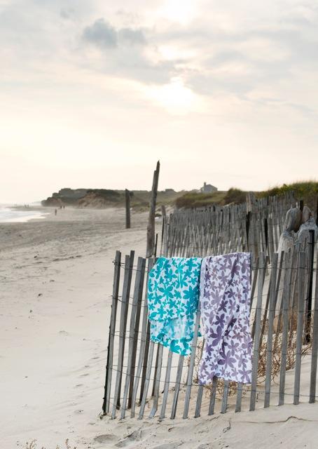 Beach420