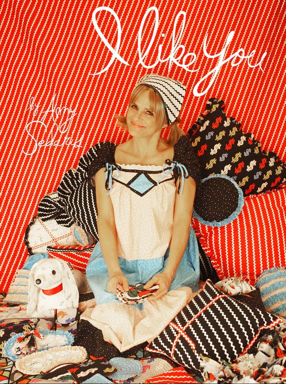 I like you textiles -pdf-1
