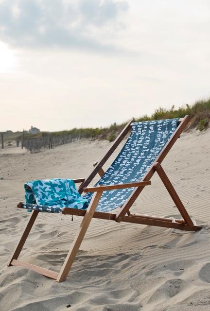 Beach78