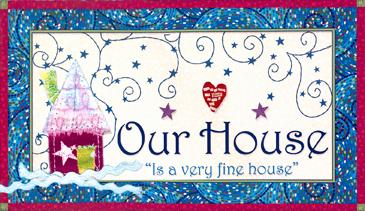 OurHouseBlogLogo