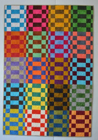 Marcia Derse Ruby Blue quilt copy
