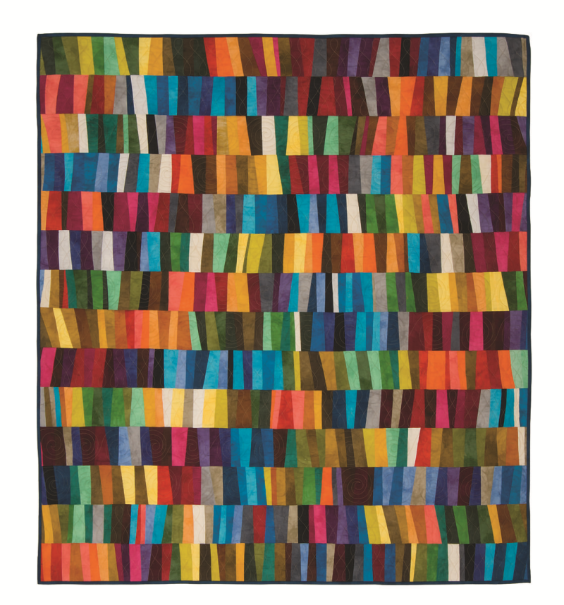 Palette Sticks quilt-2 copy