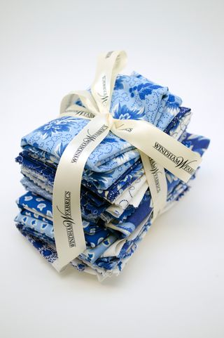 Bluebell-Bundle1
