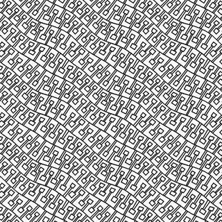 40854-2 White