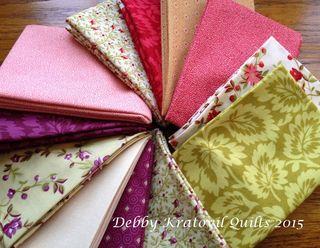 Peyton Fabrics1